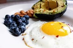 Dietician Expert Sofia Norton's article helps you decide whether or not a Keto diet is right for you, depending on your goals, health, and lifestyle.
