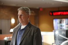 "Job Well Done in ""Under the Radar"" Season 11 Episode 3  The NCIS team must rely on Twitter for a case involving a missing Navy Lieutenant, on NCIS, Tuesday, Oct. 8 (8:00-9:00 PM, ET/PT) on the CBS Television Network. Pictured: Mark Harmon Photo: Cliff Lipson/CBS ©2013 CBS Broadcasting, Inc. All Rights Reserved."