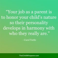 Look at the webpage to read more about parenting tips Informati… - co-parenting Parenting Teenagers, Parenting Teens, Parenting Quotes, Parenting Advice, Natural Parenting, Peaceful Parenting, Gentle Parenting, Quotes For Kids, Teen Quotes