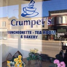11 Illinois Restaurants That Are Perfect For A Ladies Lunch Date