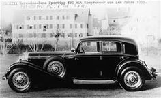 1920s cars - Yahoo Image Search Results