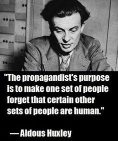 Propaganda >> http://amykinz97.tumblr.com/ >> www.troubleddthoughts.tumblr.com/ >> https://instagram.com/amykinz97/ >> http://super-duper-cutie.tumblr.com/                                                                                                                                                      More