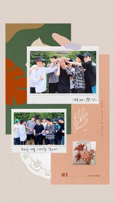 My heart hurts, wth does he have to enlist 😫😫 Baekhyun, Exo Kai, Chen, Exo Songs, Exo For Life, Exo 2014, Exo Lockscreen, Cute Posts, Kpop Exo