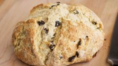 Whether you are a fan of the original or the sweeter variety, here are some tips to get you on your way to delicious Irish soda bread just in time for St. Patrick's Day: