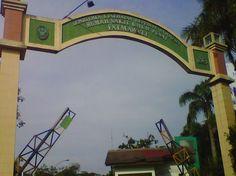 Penyedia Jasa Kebersihan & Perawatan Gedung Bertingkat: Highrisk Service - Cleaning RSUP Fatmawati, Jakart...