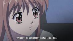 {Reseña Anime} Itazura na Kiss Itazura Na Kiss, Kiss Day, Romance, Anime, Manga, Romance Film, Romances, Manga Anime, Anime Shows