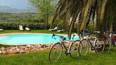Albergo Diffuso Villa Asfodeli in Tresnuraghes