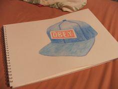 Çizim ben