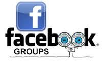 The Ugly Truth About Marketing In Facebook Groups