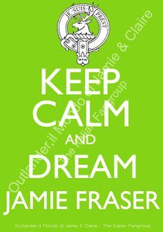 Diana Gabaldon Outlander saga - Jamie Fraser https://www.facebook.com/photo.php?fbid=337306489723133=a.258222600964856.60266.240346409419142=3
