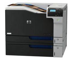 HP Color LaserJet Pro CP5225dn Driver Download #HPColorLaserJet Pro CP5225dn