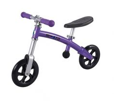 #christmas #gifts #presents #1year #firstchristmas #toddler #nursery #bestgifts #scooters #microscooters #balancebike