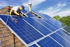 A central North Island power company has sparked complaints over the introduction of an extra charge on solar power.