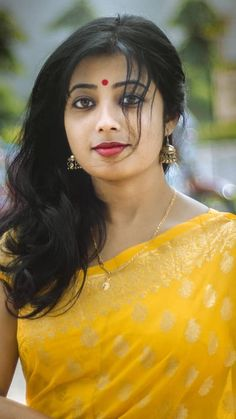 (notitle) The post (notitle) & Beautiful Indian Women 2 appeared first on Soins personels . Most Beautiful Faces, Beautiful Gorgeous, Beautiful Saree, Beautiful Women, Beautiful Girl Indian, Beautiful Indian Actress, Beautiful Actresses, Beauty Full Girl, Beauty Women