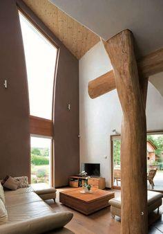 wandheizung mit lehmputz handwerkern pinterest wandheizung lehmputz und fachwerk. Black Bedroom Furniture Sets. Home Design Ideas
