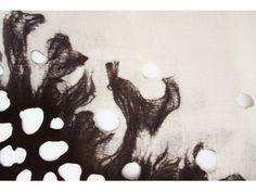 Kai Kai Throw Weylandts, Kai, Room, Painting, Bedroom, Painting Art, Paintings, Painted Canvas, Drawings