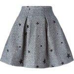 Knee length skirts under 3 380 zar