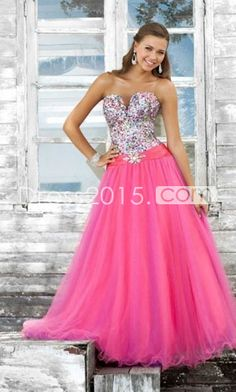 Today I am showcasing my collection of Gorgeous prom dresses! Today We has brought in a beautiful post of Gorgeous prom dresses Dresses for Bling Prom Dresses, Gorgeous Prom Dresses, Elegant Prom Dresses, Prom Dresses 2018, Prom Dresses For Sale, Blue Bridesmaid Dresses, Dance Dresses, Pretty Dresses, Bridal Dresses