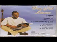 Aleluia - Irmão Lázaro - CD Completo LP Deus é Fiel 2000 Hinos - Antigos Acesse Harpa Cristã Completa (640 Hinos Cantados): https://www.youtube.com/playlist?list=PLRZw5TP-8IcITIIbQwJdhZE2XWWcZ12AM Canal Hinos Antigos Gospel :https://www.youtube.com/channel/UChav_25nlIvE-dfl-JmrGPQ  Link do vídeo Aleluia - Irmão Lázaro - CD Completo LP Deus é Fiel 2000 Hinos - Antigos:https://youtu.be/i_dxWizV3tI  Este Canal é destinado á: hinos antigos músicas gospel Harpa cristã cantada hinos evangelicos…