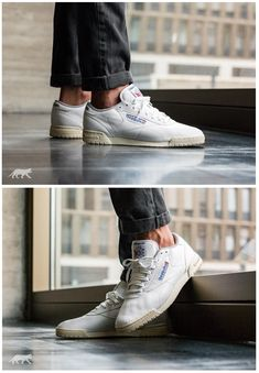 dae660c2815ea 35 Best Shoes images in 2019