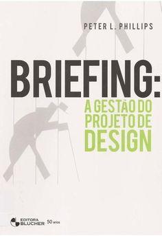 Book page design ideas for 2019 Web Design, Page Design, Book Design, Workspace Design, Layout Inspiration, Social Media Design, Design Thinking, Graphic Design Illustration, Visual Identity