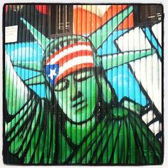 "@abenzion's photo: ""#streetart #graffiti"""