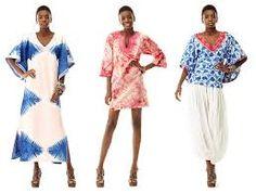 Image result for malawi fashion