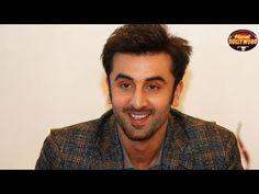 Ranbir Kapoor Denies Rumours Of Arranged Marriage | Bollywood News - https://www.pakistantalkshow.com/ranbir-kapoor-denies-rumours-of-arranged-marriage-bollywood-news/ - http://img.youtube.com/vi/XG7LTGcBP-k/0.jpg