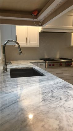 Marble Countertops, Kitchens, Sink, Bathtub, Bathroom, Home Decor, Sink Tops, Standing Bath, Washroom