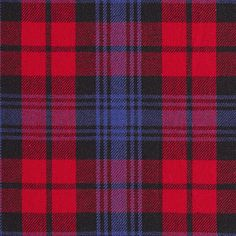 Košilový flanel Dřevorubecká kostka – černá/červená Plaid Scarf, Quilts, Fashion, Moda, Fashion Styles, Quilt Sets, Log Cabin Quilts, Fashion Illustrations, Quilting