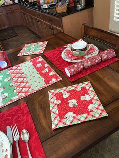 Tree Skirts, Christmas Tree, Cottage, Holiday Decor, Fun, Home Decor, Teal Christmas Tree, Decoration Home, Room Decor