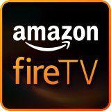 http://ift.tt/1iSqWzW Amazon Fire TV Fernbedienung