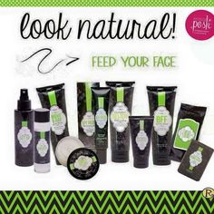 Naturally based products that use natural ingredients spa grade pampering products....want to try some let me know at katallemand@yahoo.com
