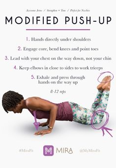 25 best perfect form images on pinterest fitness tips health