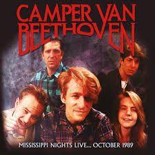 Hasil gambar untuk Pictures of Matchstick Men By Camper Van Beethoven