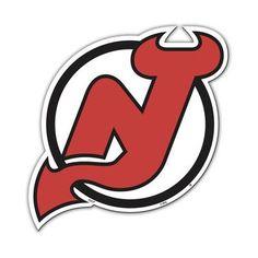 lowest price 7f642 dfd24 Fremont Die NHL Vinyl Magnet NHL Team  Sports Teams, Hockey Teams, Sports  Logos