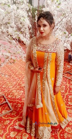 Pakistani Wedding and Party Dresses Online Ads Pakistan Pakistani Party Wear Dresses, Designer Party Wear Dresses, Pakistani Wedding Outfits, Indian Gowns Dresses, Indian Bridal Outfits, Pakistani Dress Design, Indian Designer Outfits, Wedding Dresses, Pakistani Designers
