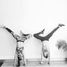 Sieh dir dieses Instagram-Foto von @studiob_nyc an • Gefällt 76 Mal