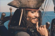 The Ten Best Johnny Depp Movies