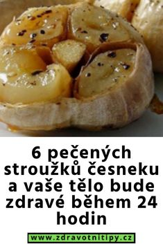 Baked Potato, Potatoes, Baking, Health, Ethnic Recipes, Food, Health Care, Potato, Bakken