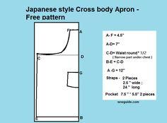 Make Easy Japanese s