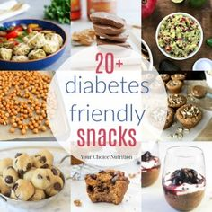 Enjoy these recipes for Diabetes Friendly Snacks when you've got the munchies but want to keep carbs in check! Healthy Homemade Snacks, Homemade Sweets, Diabetic Desserts, Diabetic Recipes, Cooking Recipes, Healthy Recipes, Gestational Diabetes, Diabetes Food, Cure Diabetes Naturally