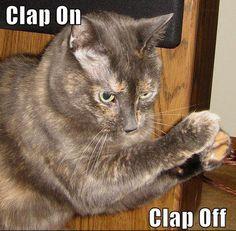[Image: 8152856a0f0ec7d84697a9af06e8a56c--clap-o...p-clap.jpg]