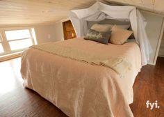 rustic-cabin-tiny-ho