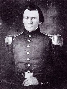Ulysses S. Grant 13 Presidents Who Were Alarmingly Hot When They Were Young