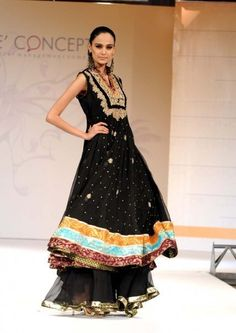 Pakistani Women Formal Dresses By Merishopping.com
