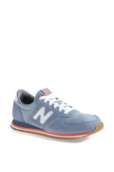 New Balance Tomboy Sneakers   10 Best Sneakers