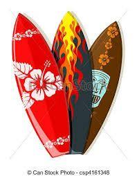 Resultado de imagem para desenhos surf                                                                                                                                                     Mais