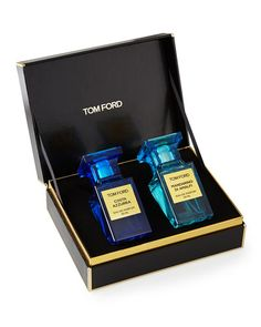 Shop TOM FORD private blend fragrances at Neiman Marcus. Exude luxury with these bold and daring fragrances in a variety of scents and styles. Best Fragrance For Men, Best Fragrances, Roberto Cavalli Perfume, Tom Ford Perfume, Tom Ford Private Blend, Cosmetic Box, Perfume Collection, Amalfi, Best Makeup Products