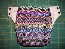 Best cloth diaper tutorial site ever!!! Seriously, she has patterns and instructions for EVERYTHING!!!